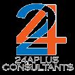 24 A Plus Consultants